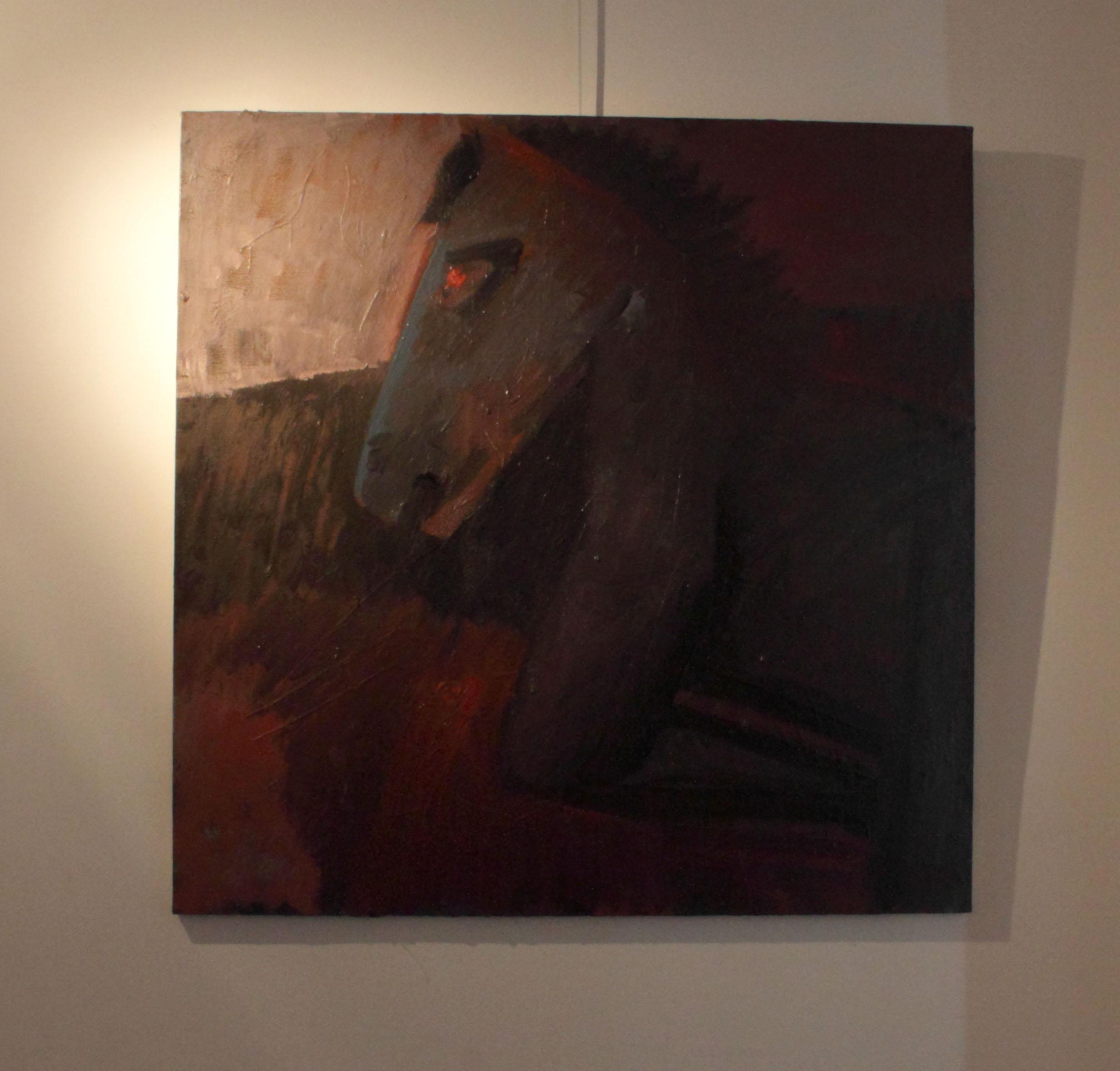 Pony2012