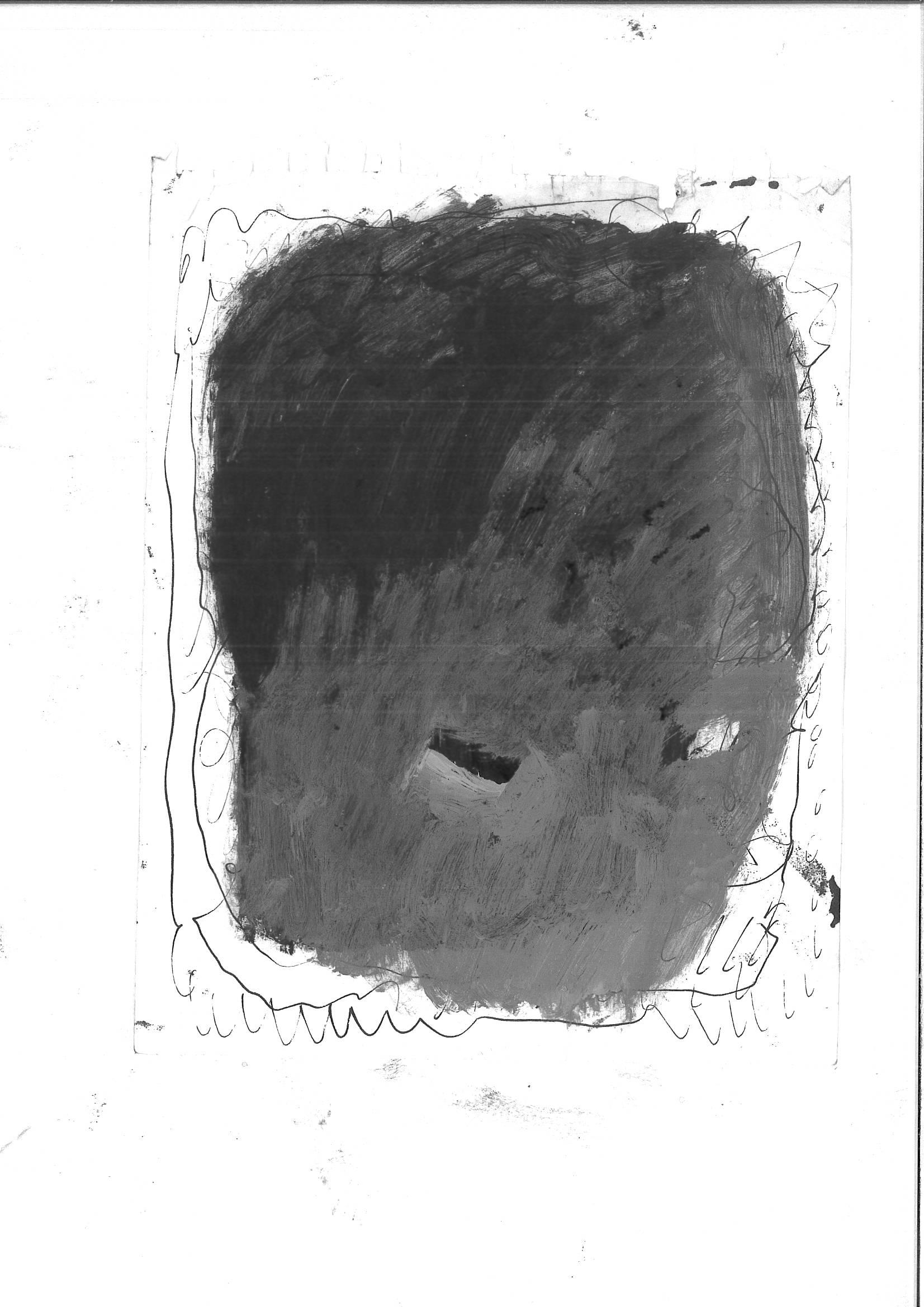 ART EXRPRIM 18_20150125_172007_Page_09